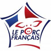 Label porc français