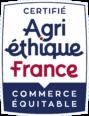 Logo AgriEthique