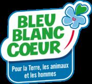 Logo BleuBlancCoeur